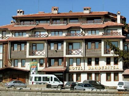 diana7-gallery-hotel-banderitza