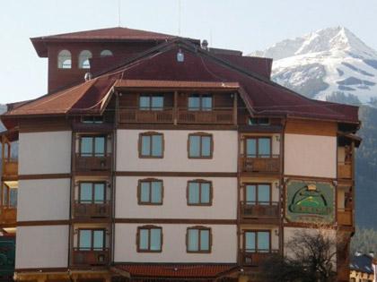 diana7-gallery-hotel-emerald