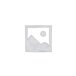 Лепило за гранитогрес, фаянс и камък